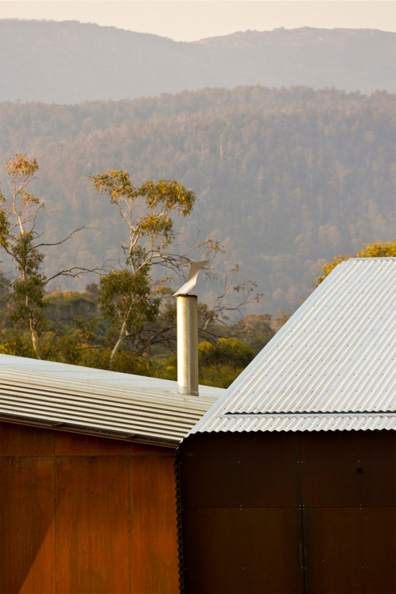 crackenback stables image 2