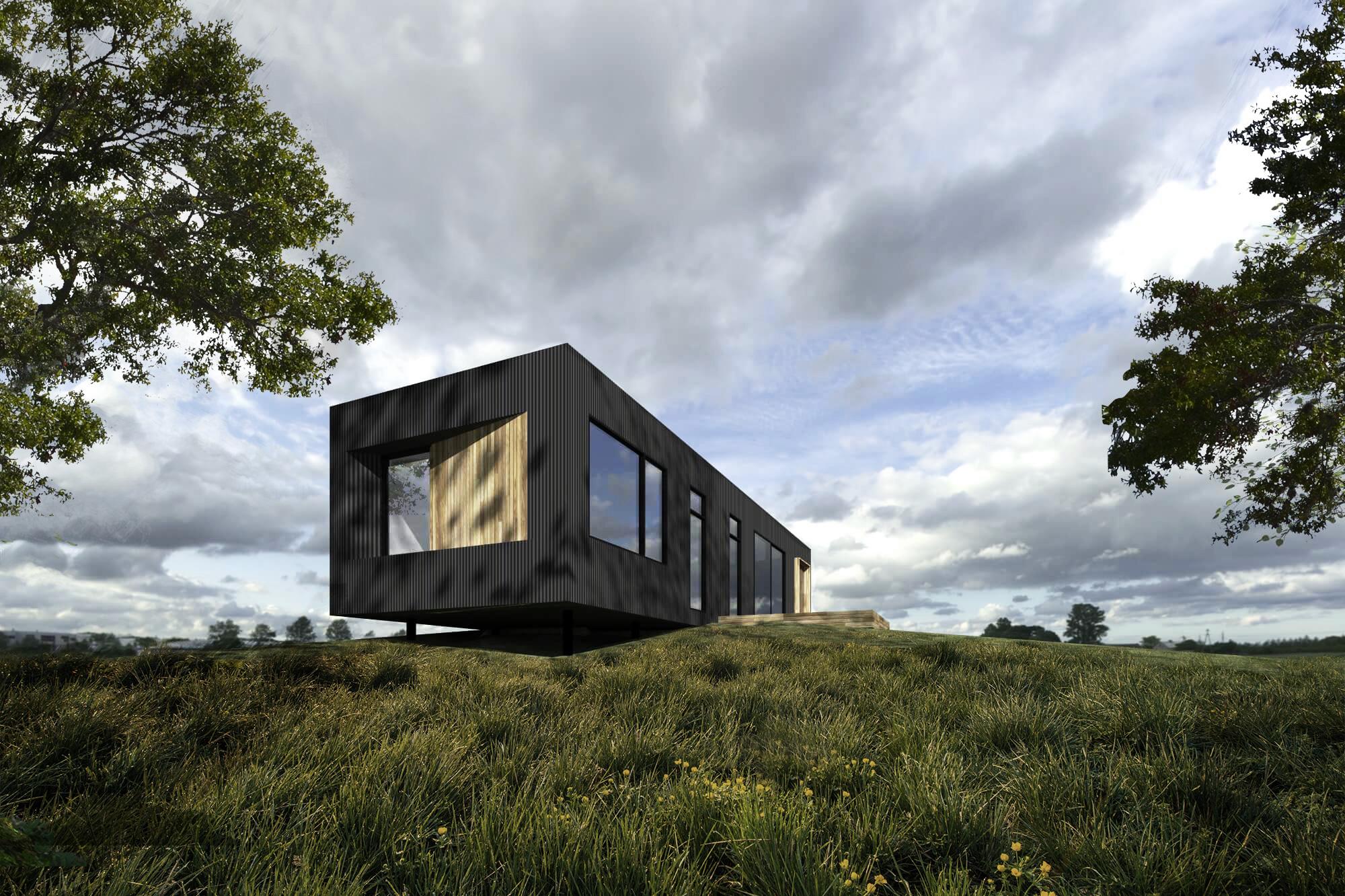 marlo 01 house design image
