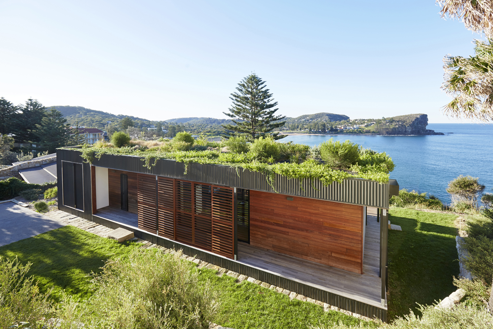 avalon green roof example image