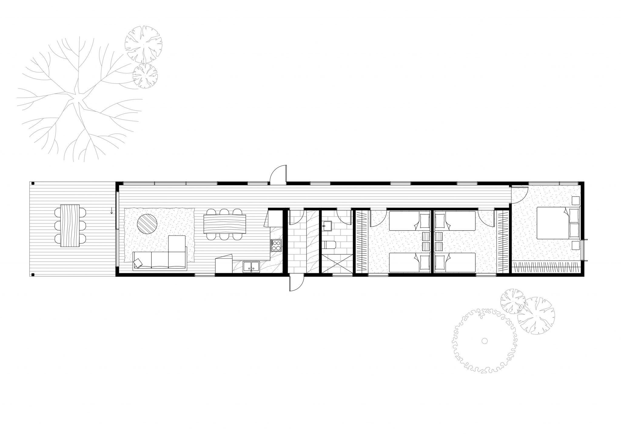 lennon floor plan image