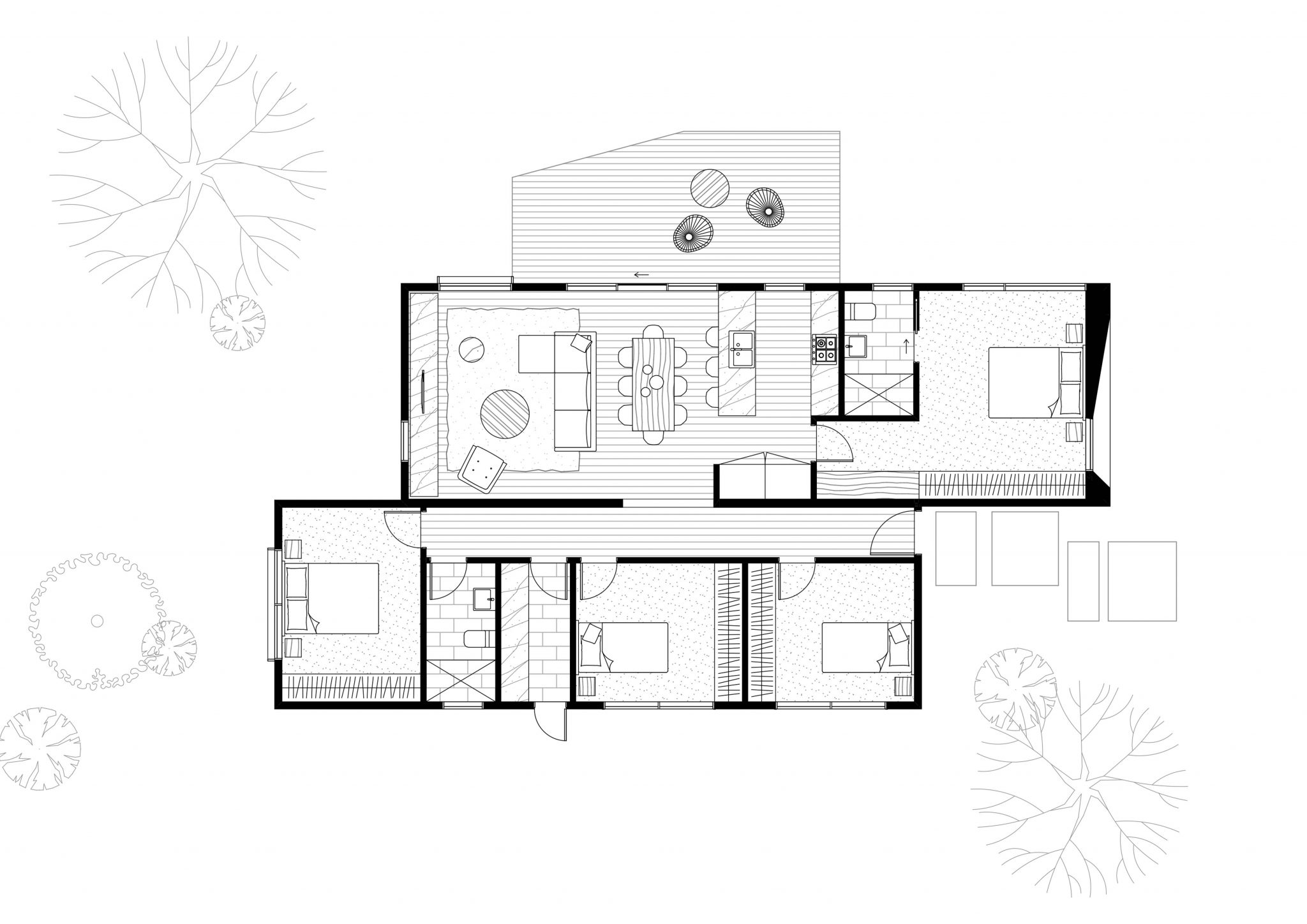marlo floor plan favourite image