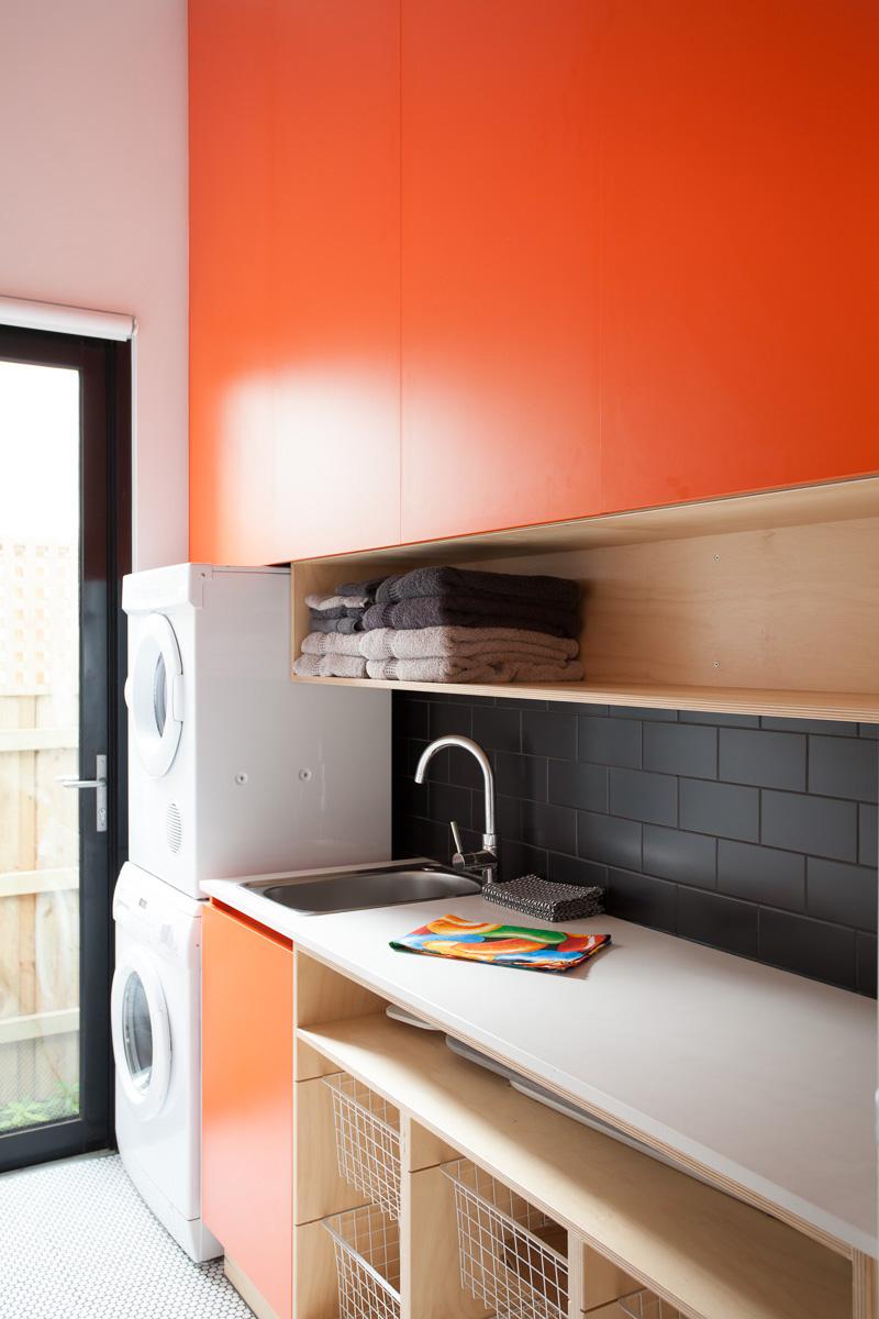 archiblox balaclava laundry example