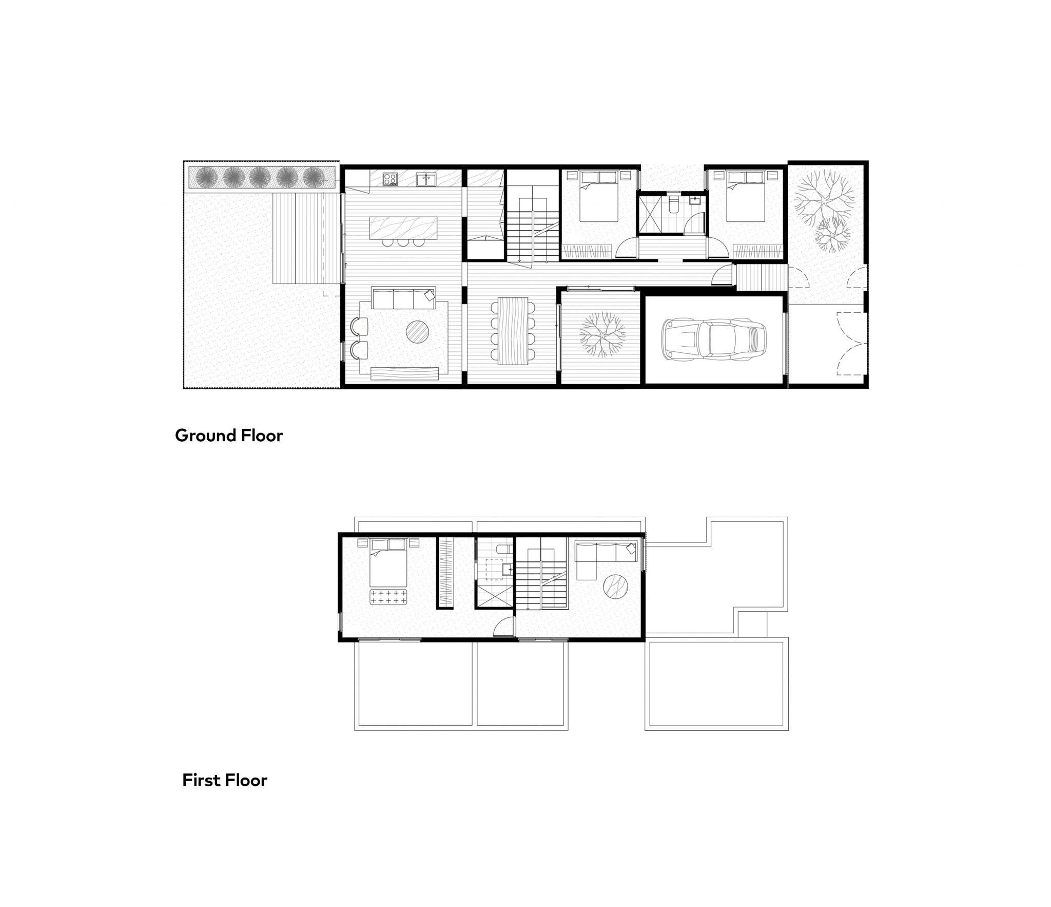 archiblox brunswick east floor plan image