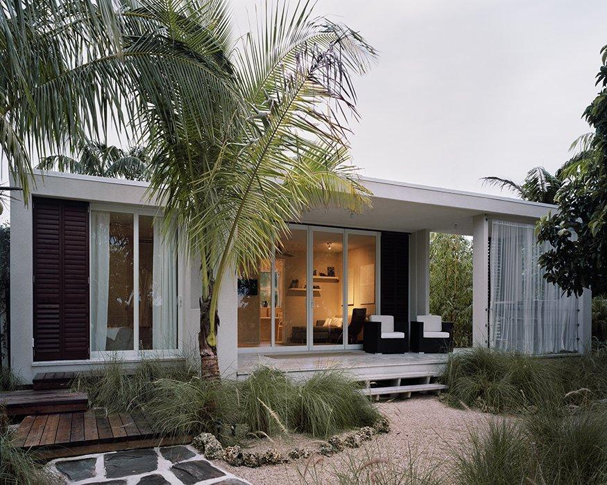 cubicco hurricane proof prefab house image