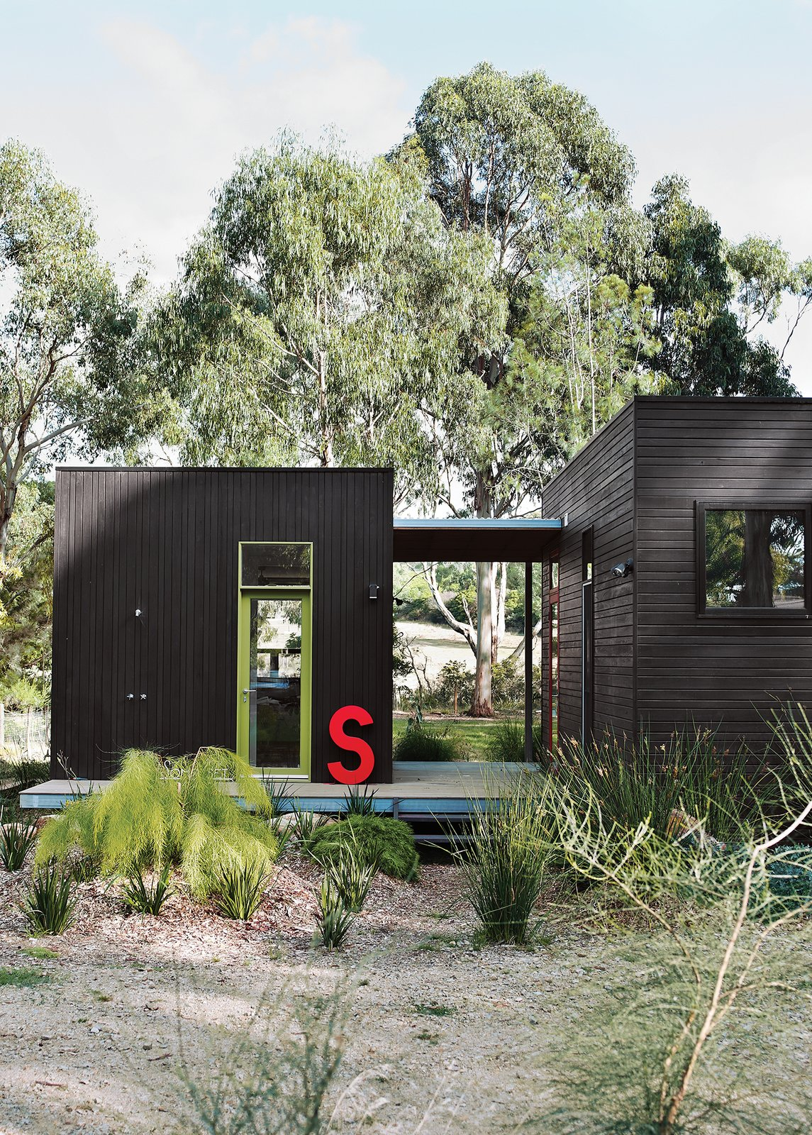 merricks beach house